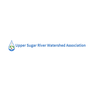 Upper Sugar River Watershed Association