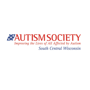 Autism South Central Wisconsin