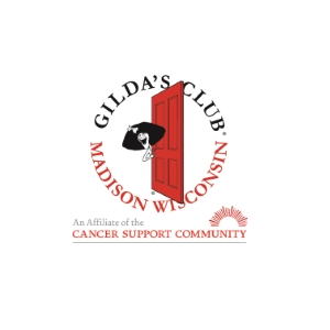 Gilda's Club Madison Wisconsin